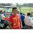 Dhruv Chopra avatar image