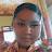 jannette rennie avatar image
