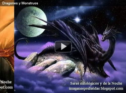 Pica para ver el video - Dragones y Monstruos