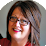 Cathy Barbeauld Sinkeus's profile photo