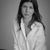 Sara Stode