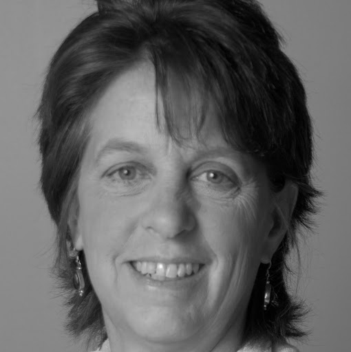 Patricia Adams