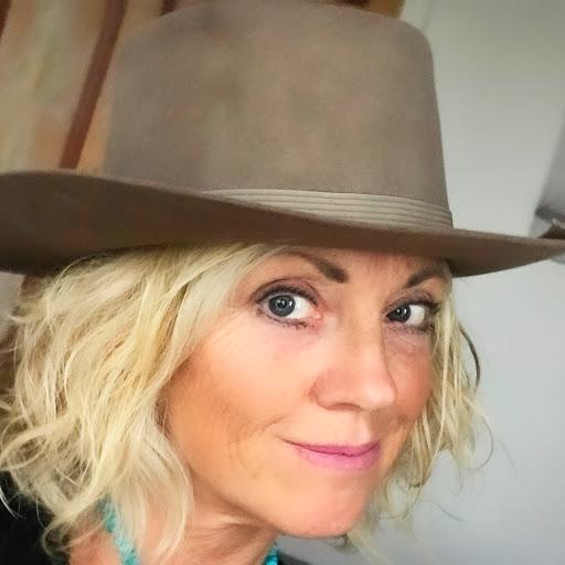Katrin Gunnarsson