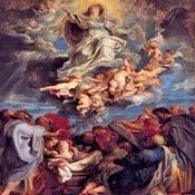 Galeri Santa Perawan Maria 6