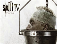 مشاهدة فيلم Saw IV