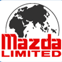 Mazda Limited contact information
