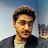 Jay Rambhia avatar image