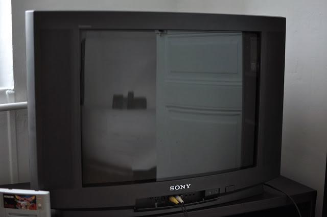 quelle tv utilisez vous pour vos consoles rétro ? - Page 7 DSC_4218_GF