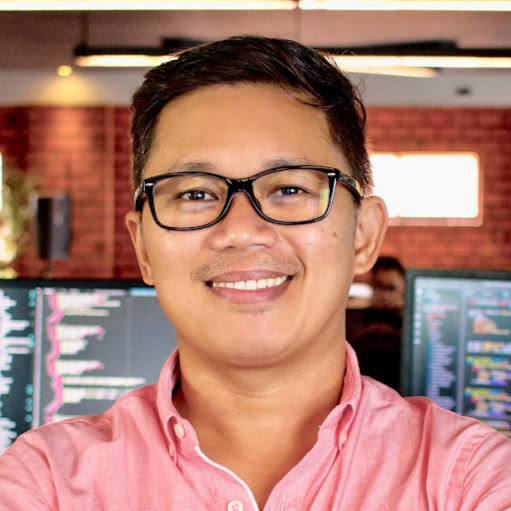 John Naranjo