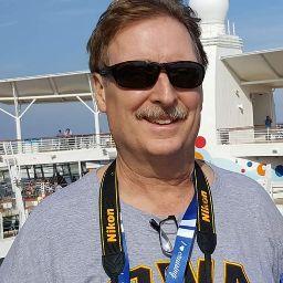 Joe Christy