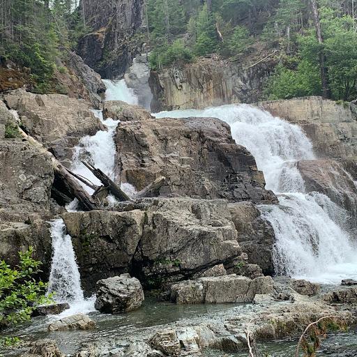 Rolando Mejia