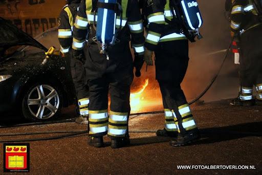 autobrand Oploseweg Overloon 13-03-2013 (6).JPG