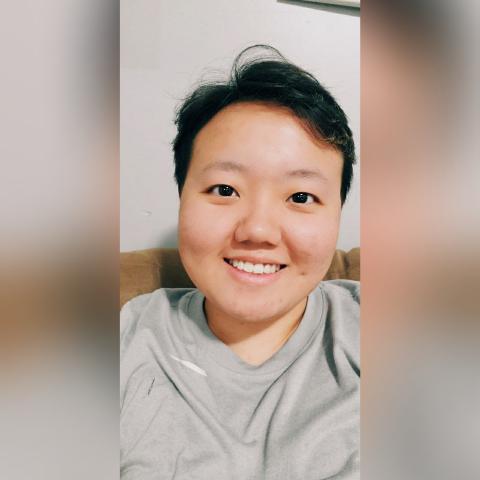 Chi Yang