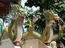 Wat Nan Tharam