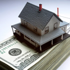 Thumbnail image for Property Investment