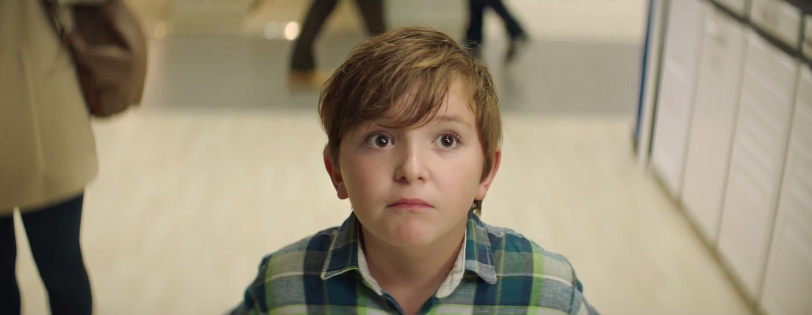 "Ikea France ""My Son"" — Latest Ad From Buzzman Will Bring Tears To Any Parents Eyes"