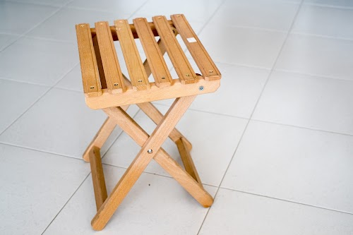 Review Portable Outdoor Stools And Chairs Compared