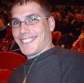 Michael Gagnon