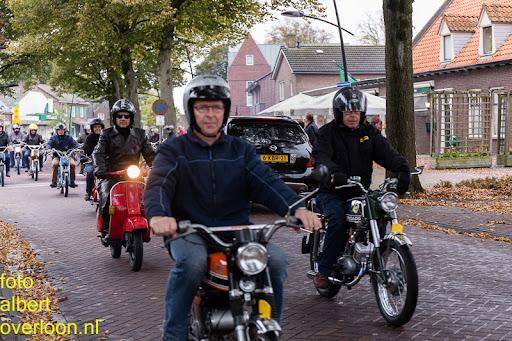 toerrit Oldtimer Bromfietsclub De Vlotter overloon 05-10-2014 (62).jpg