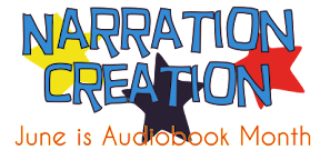 Narration Creation