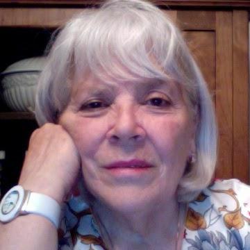 Nicole Giguere