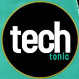 Techtonic Blogger