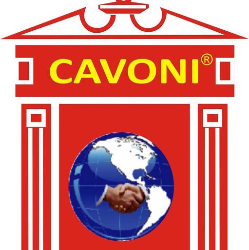 Sơn Cavoni