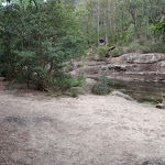 Martins camping area (147387)