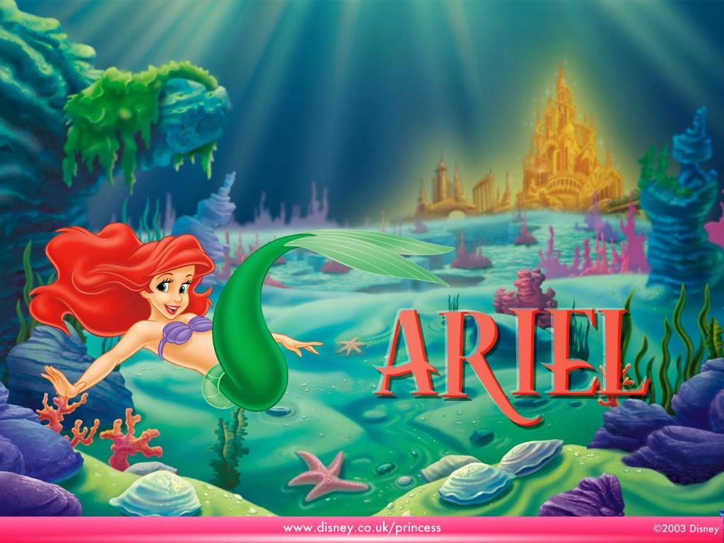 ariel-1024x768-uk