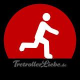 TretrollerLiebe