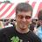 Joshua Wagner avatar image