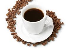 du-an-dau-tu-xay-dung-chuoi-cafe-take-away