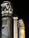 Foro di Cesare (Forum of Caesar)