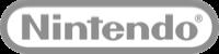 [VDS/ECH] WanShop Nintendo : SNES, GC, Wii Nintendo