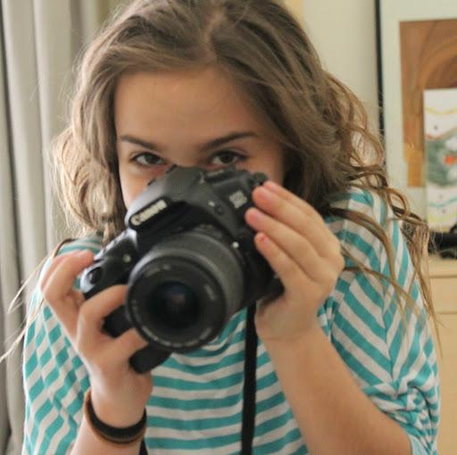 Bea Wright Photo 18