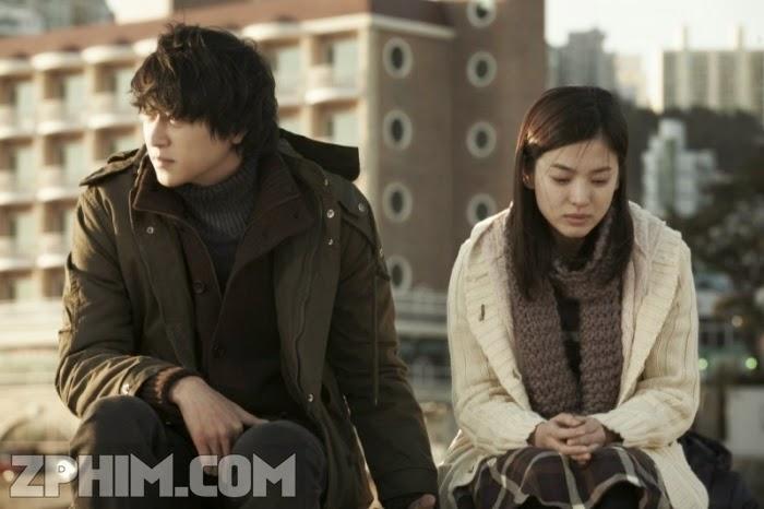 Ảnh trong phim Hoa Sơn Trà - Love for Sale 1