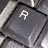 An R key _ avatar image