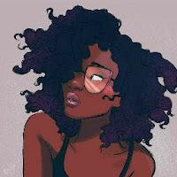 Jasmine Shelby's avatar