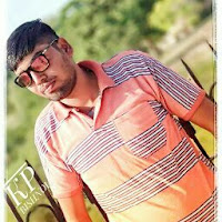 Profile picture of KAPIL VISHNOI