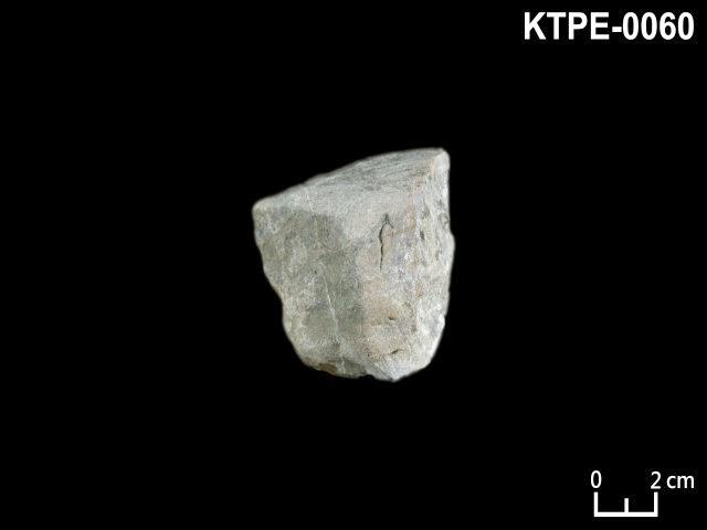 KTPE-0060 砂岩