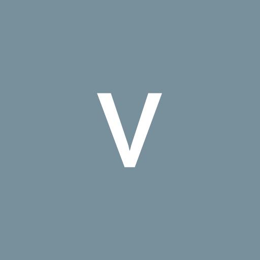vinicius coelho