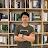 Anh V. Nguyen avatar image