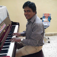 Profile picture of Prem Anandh