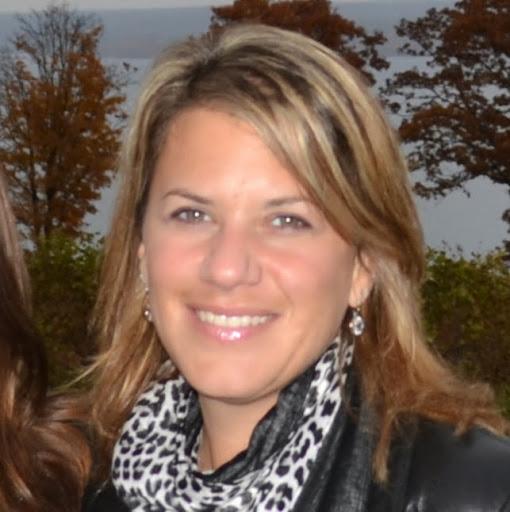 Bonnie Molina