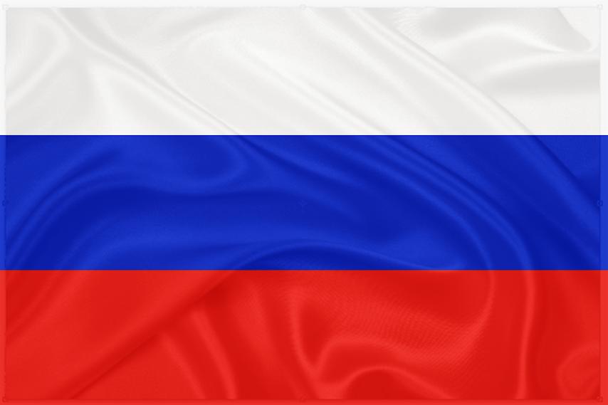 Google-Переводчик на русский