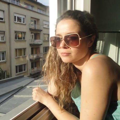 Graciela Gomes Photo 7