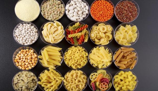 Alimentación para maratón