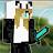 Maddie B avatar image