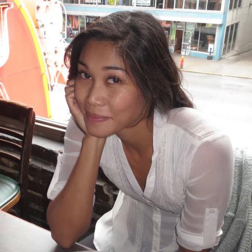 Janette Sanchez