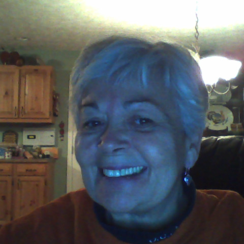 Linda Elkins